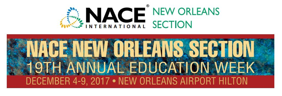 EGSA Fall Conference 2017
