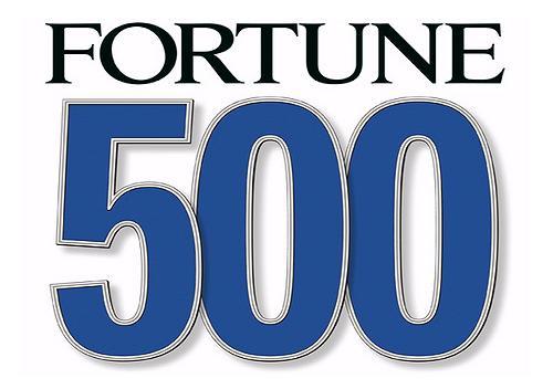 OmniMetrix Fortune 500