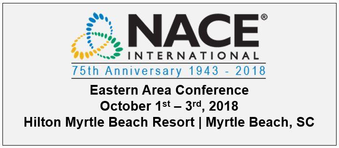 NACE Conference